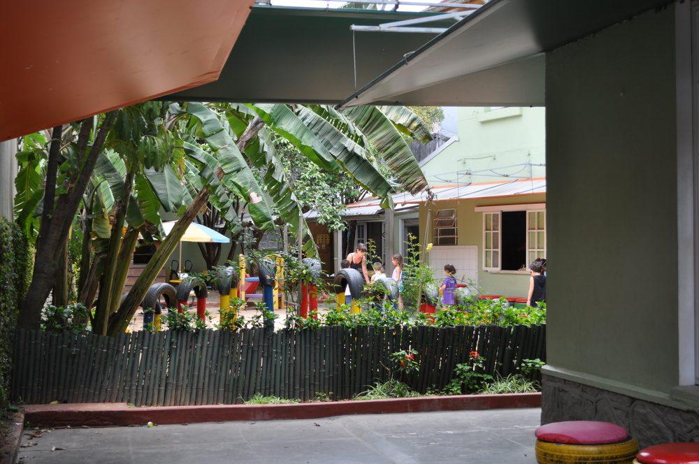 SEMCO Kindergarten1