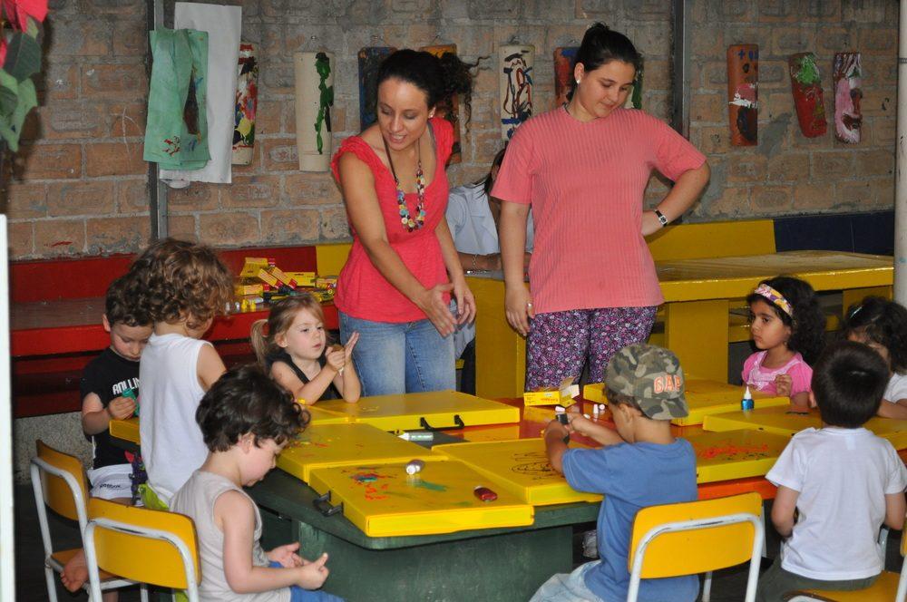 SEMCO Kindergarten2