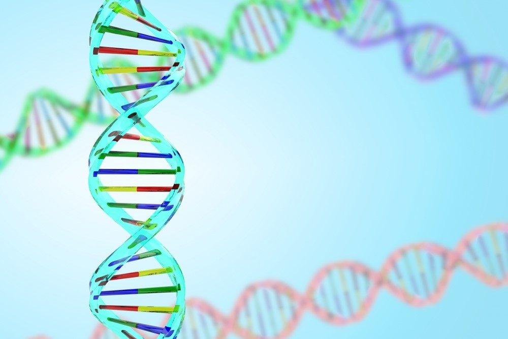 Employee Satisfaction_Genetic influence