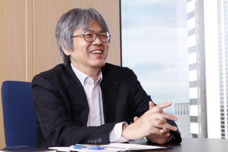 ジャパンネット銀行_2