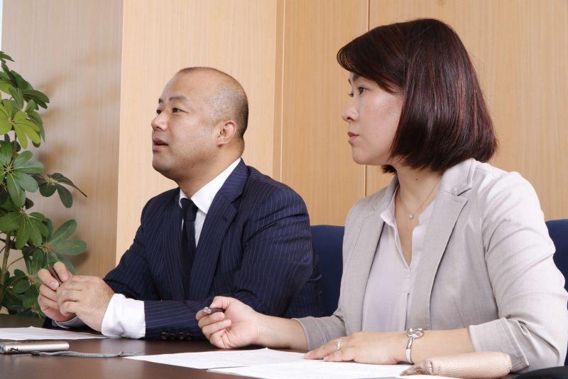 ジャパンネット銀行_6