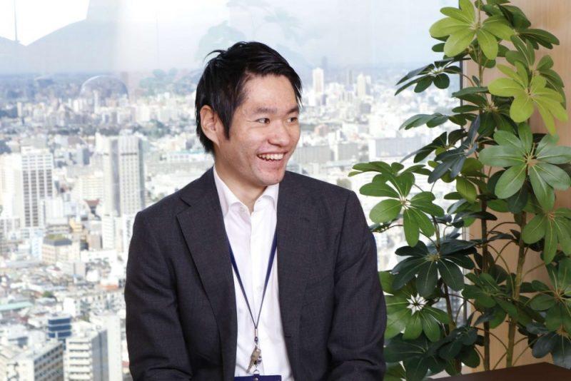 ジャパンネット銀行_3