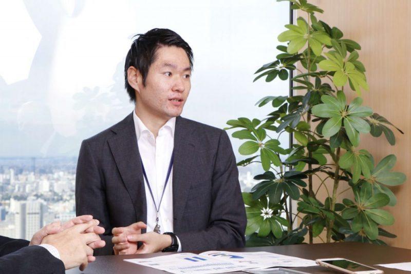 ジャパンネット銀行_5